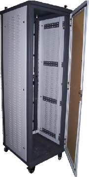 Precirack 10 Series Racks